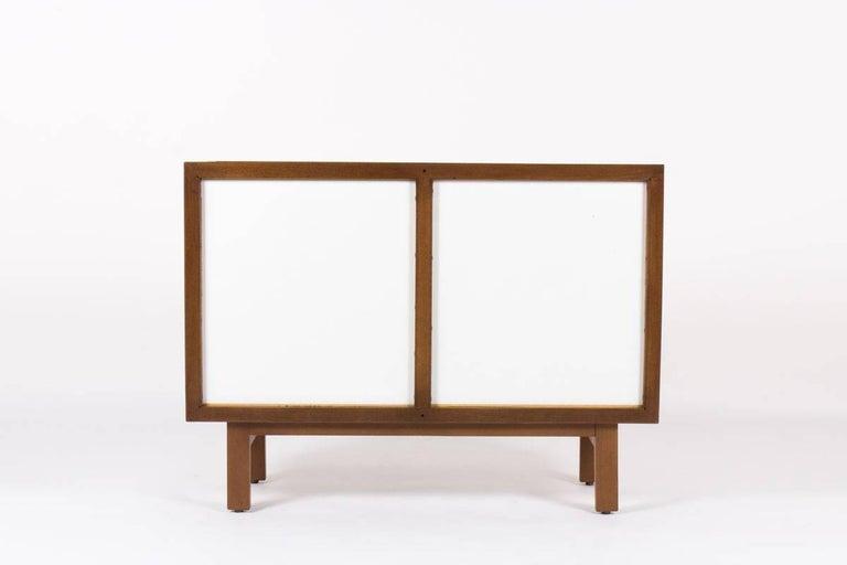 Andre Sornay Dresser 5