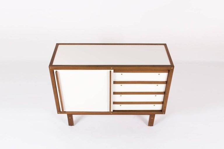 Andre Sornay Dresser 6