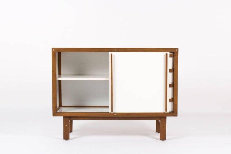 Andre Sornay Dresser 3
