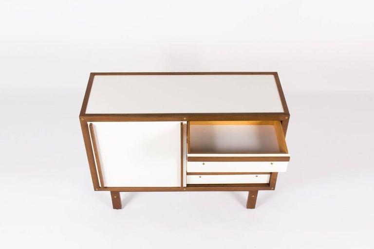 Andre Sornay Dresser 7