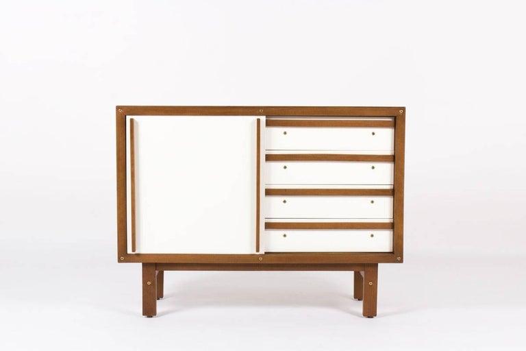 Andre Sornay Dresser 2