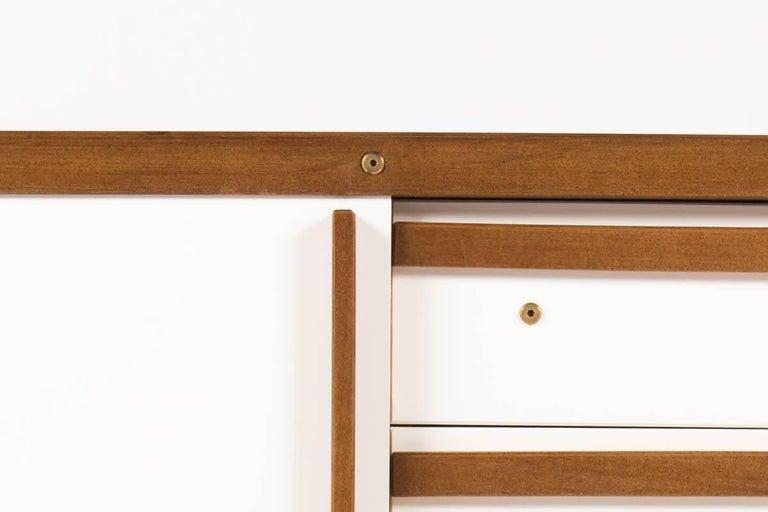 Andre Sornay Dresser 9