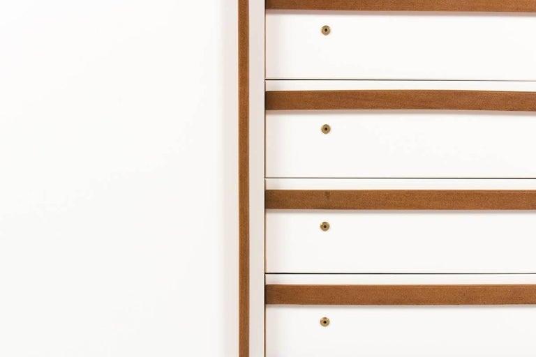 Andre Sornay Dresser 8