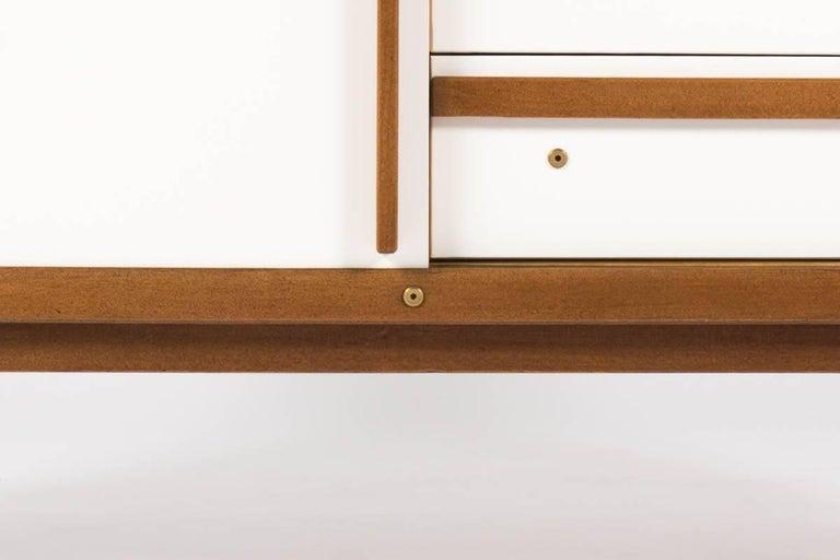 Andre Sornay Dresser 10