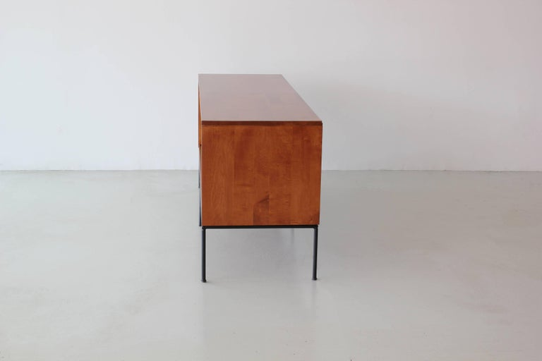Paul McCobb Credenza For Sale 1