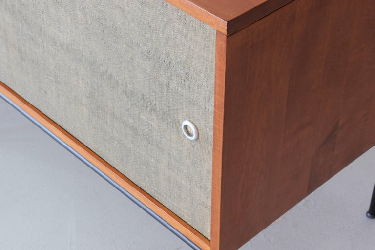 Paul McCobb Credenza For Sale 2