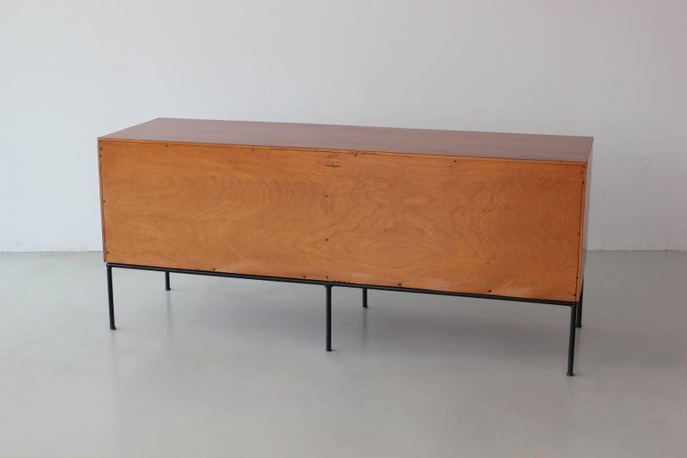 Paul McCobb Credenza For Sale 4