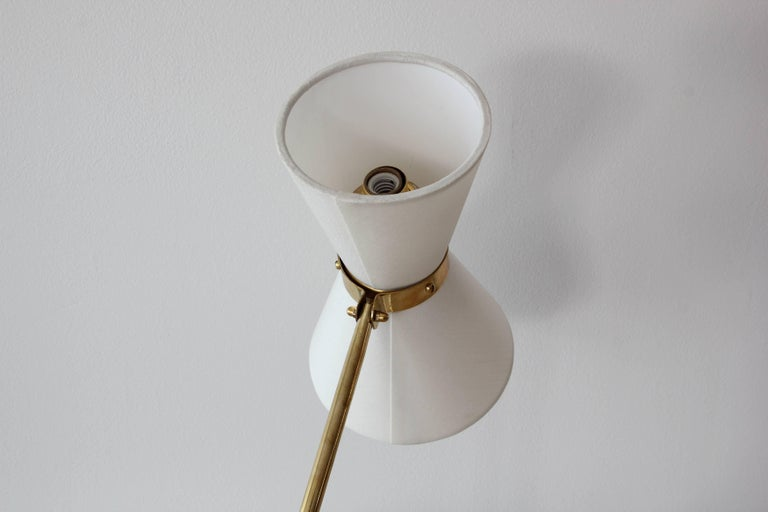 Table Lamp, style of Pierre Guariche For Sale 3