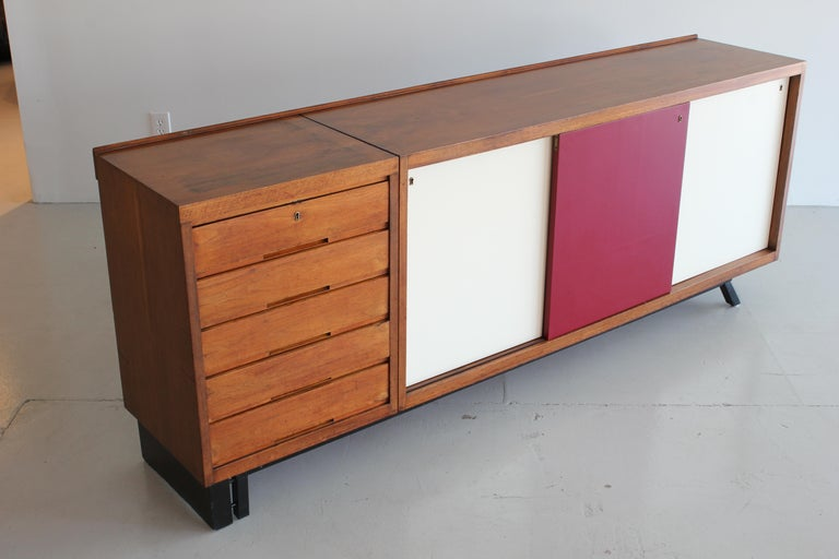 Italian Sideboard For Sale 1