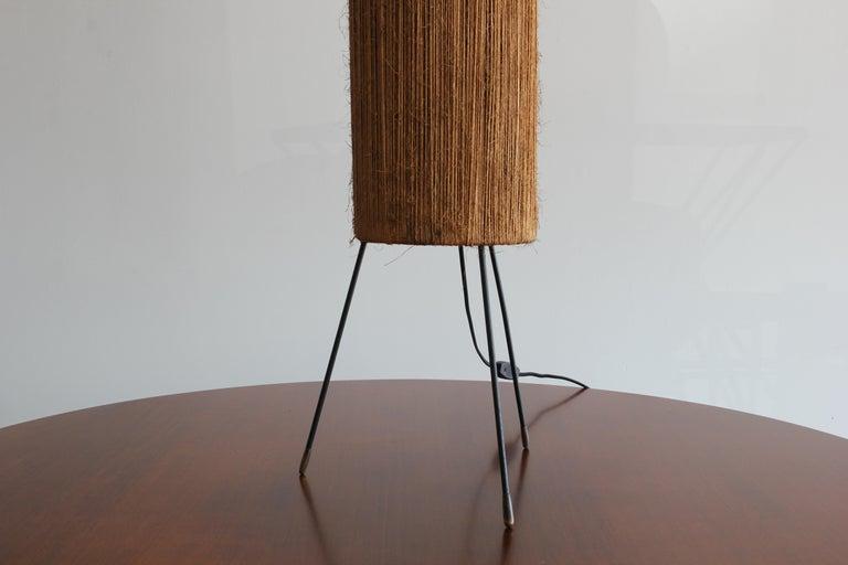 Ib Fabiansen Table Lamps For Sale 1