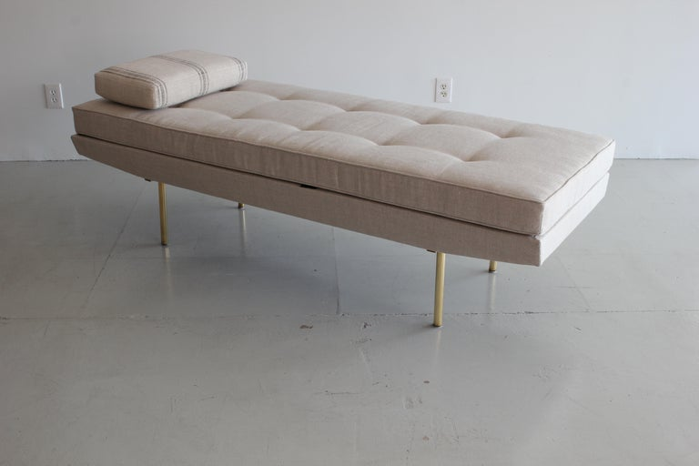Italian Daybed In Good Condition For Sale In Los Angeles, CA