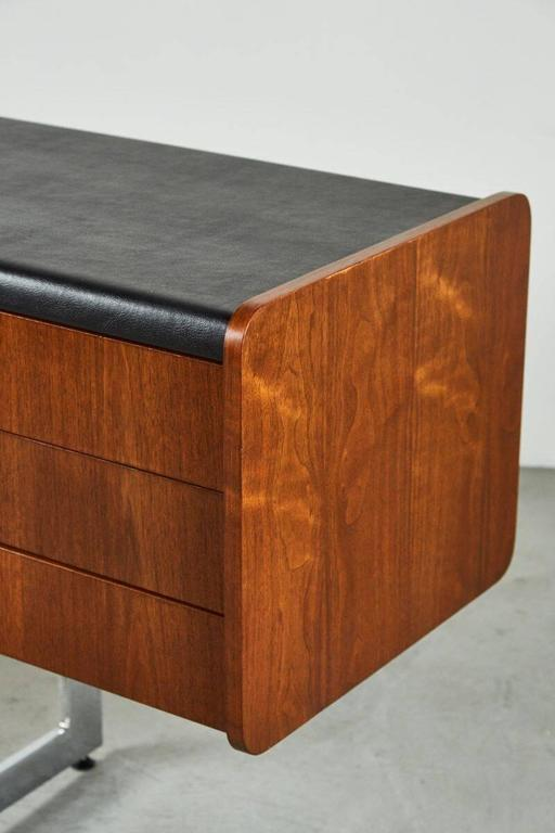 Ste-Marie and Laurent Credenza For Sale 1