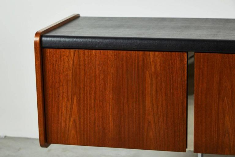 Ste-Marie and Laurent Credenza For Sale 2