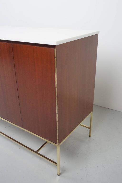 Sideboard by Paul McCobb for Calvin For Sale 2