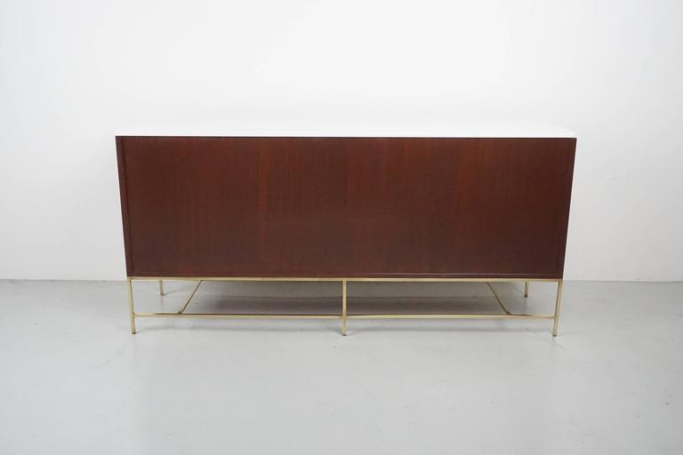 Sideboard by Paul McCobb for Calvin For Sale 3