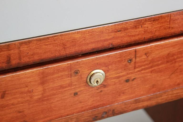 Gio Ponti Desk For Sale 5