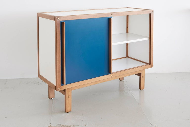 Andre Sornay Sideboard 6