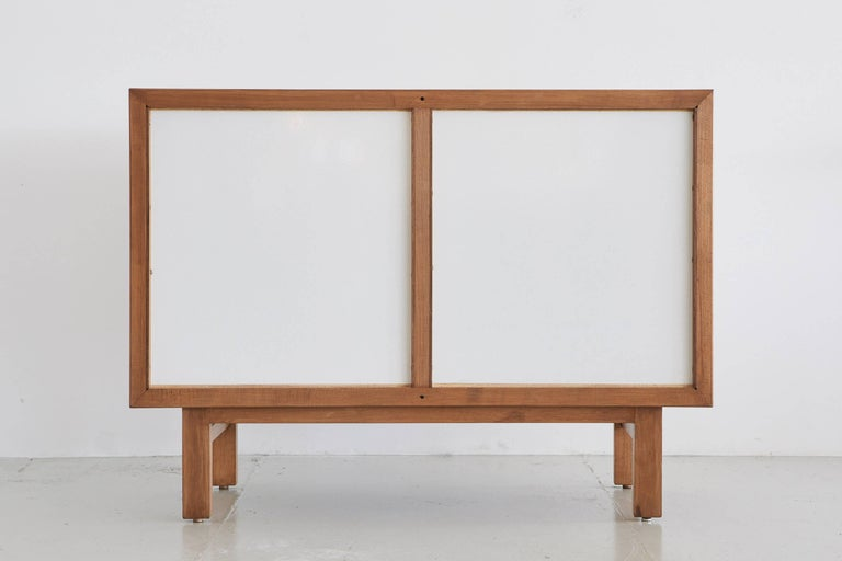 Andre Sornay Sideboard For Sale 2