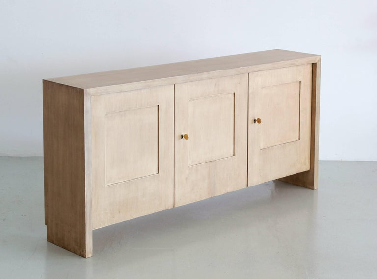 Italian sideboard for sale at stdibs