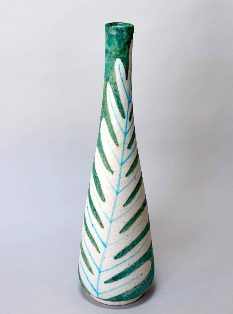 Vase by Guido Gambone 2