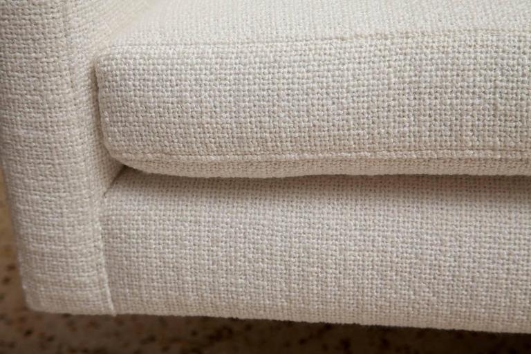 Upholstery Rare Paul McCobb