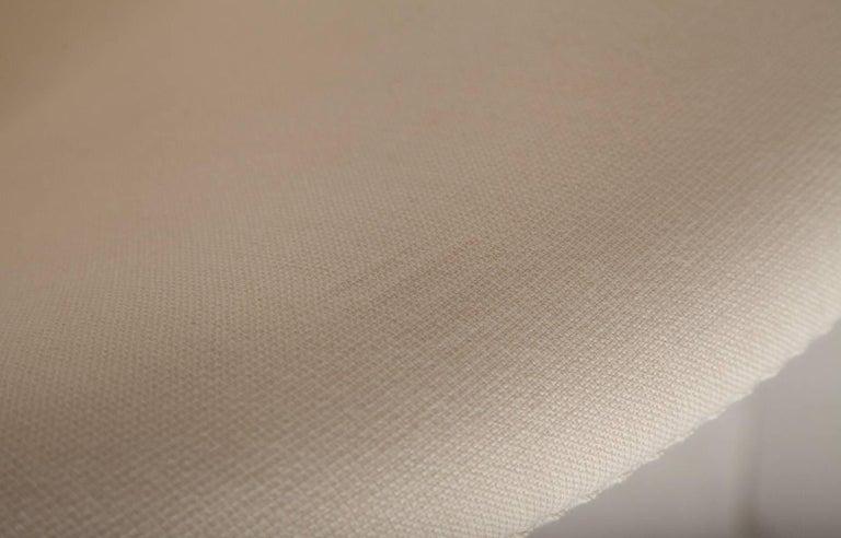 Arne Jacobsen Swan Settee for Fritz Hansen For Sale 3