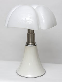 """Pipistrello"" Table Lamp by Gae Aulenti"