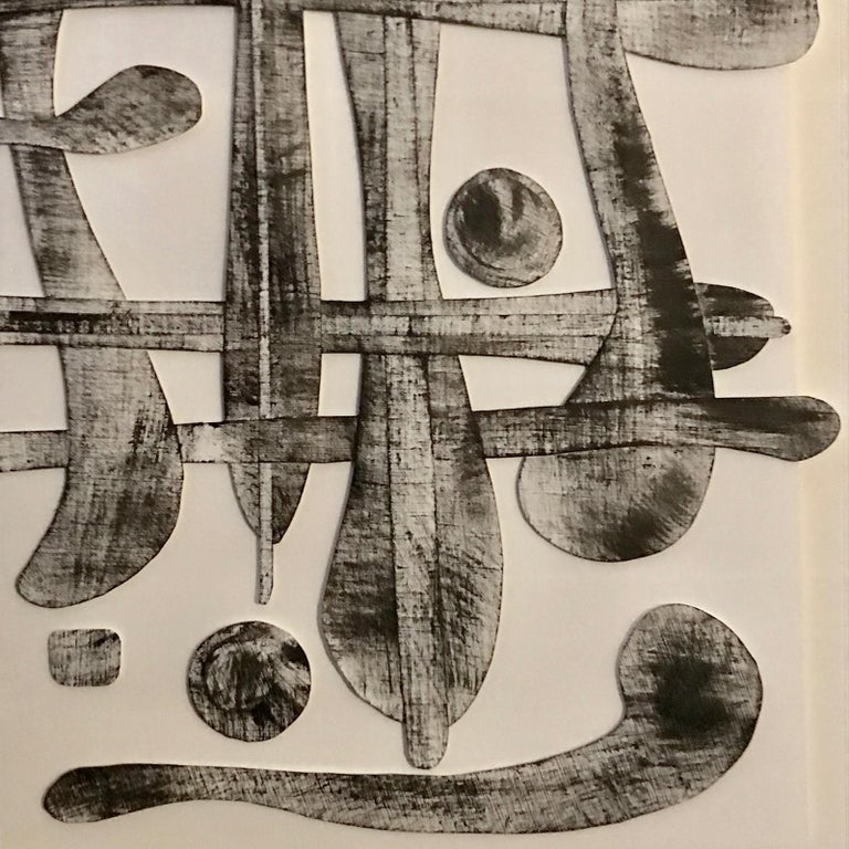 Contemporary American Artist Nurit Amdur, United States For Sale 1