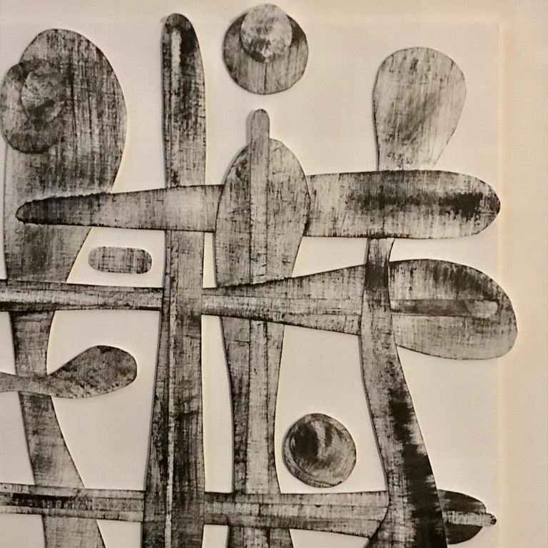 Contemporary American Artist Nurit Amdur, United States For Sale 2
