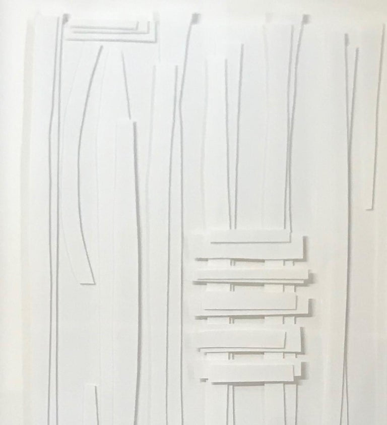 American Artist Nurit Amdur, United States, Contemporary For Sale 1