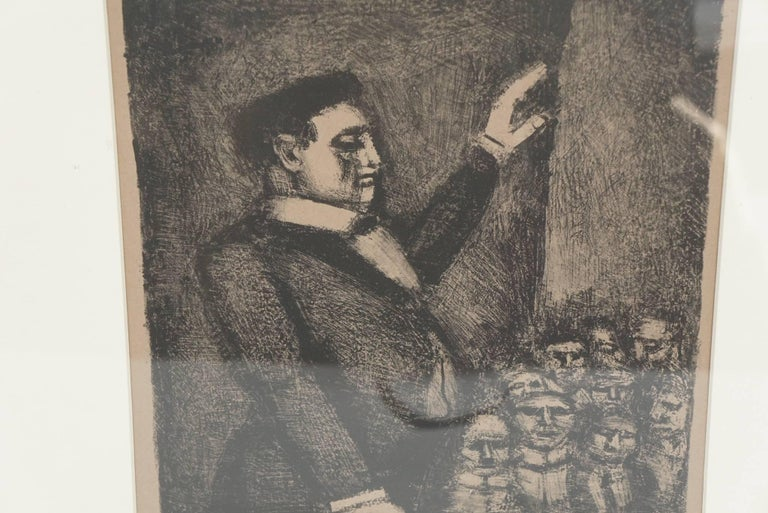 This work published circa 1925 entitled