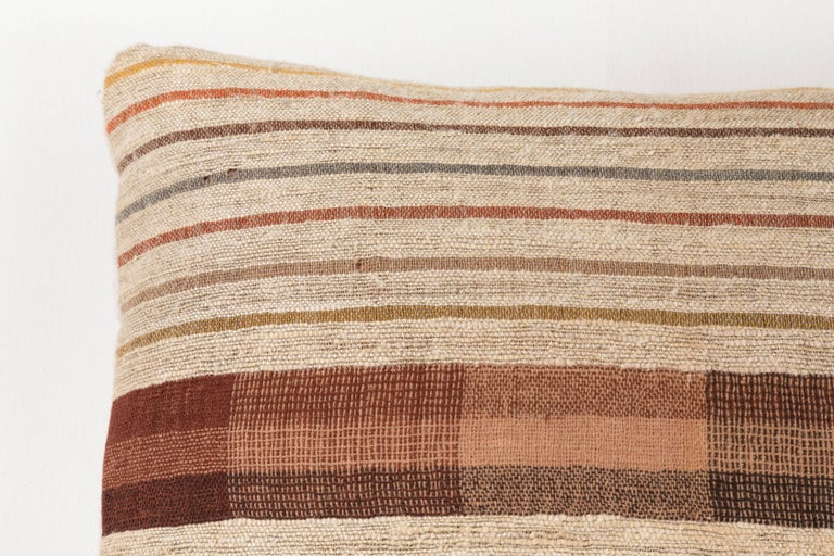 Pat McGann workshop