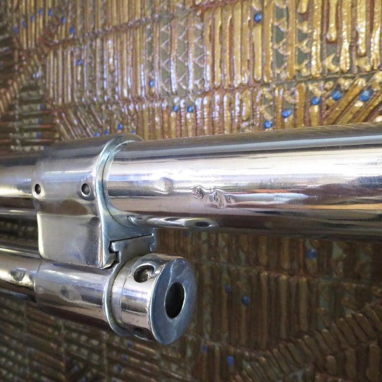 Bar Rifle Oversized Training Display Model For Sale 1