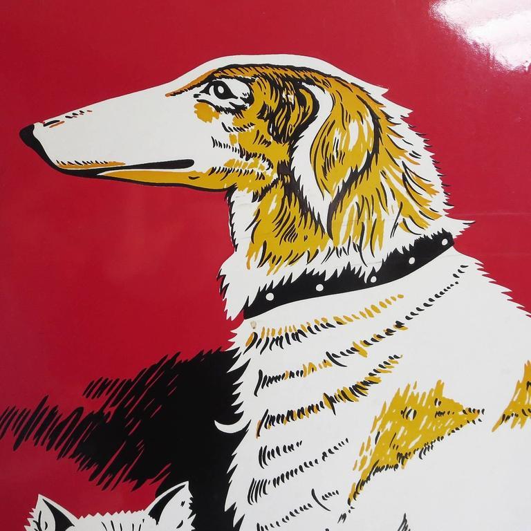 Images Of Dr Ross Dog Food
