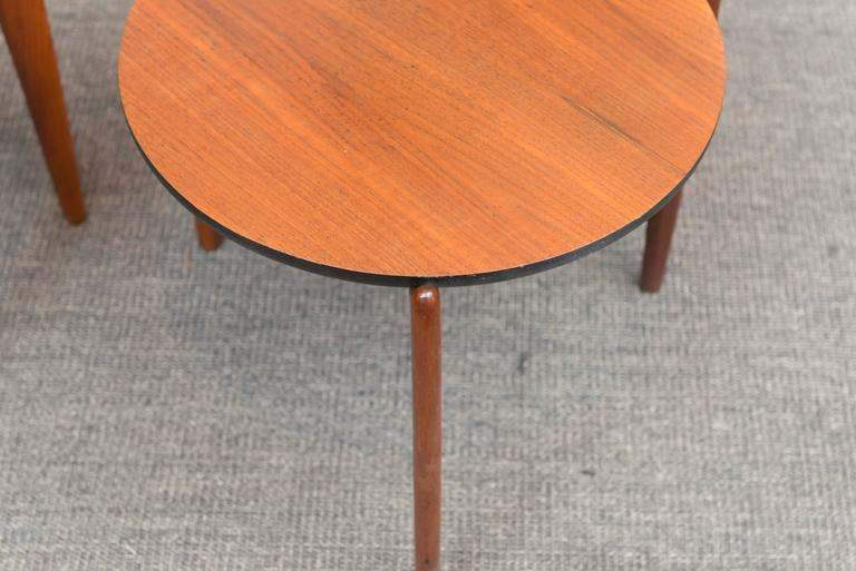 American Adrian Pearsall Tables For Sale
