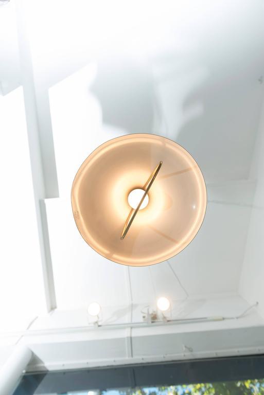 Italian Pendant Lamp 4
