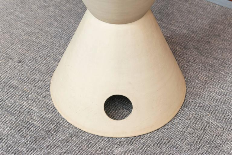 Mid-Century Modern Lagardo Tackett for Architectural Pottery For Sale