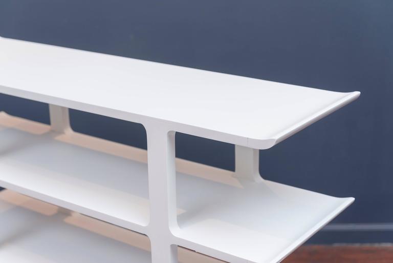 Edward Wormley Console Table 4