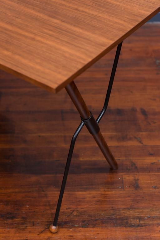 American Greta Grossman Desk For Sale
