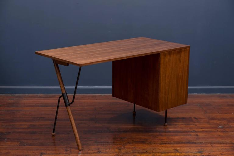 Greta Grossman Desk For Sale 2