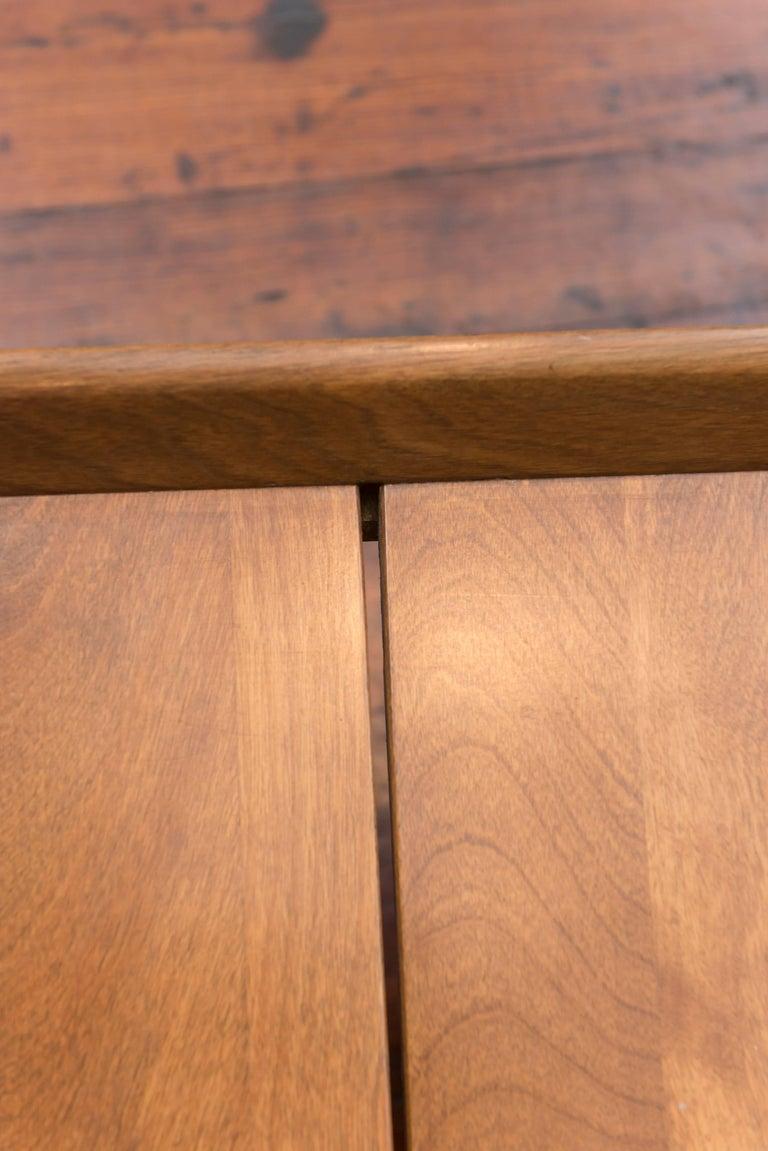 George Nakashima M10 Coffee Table 8