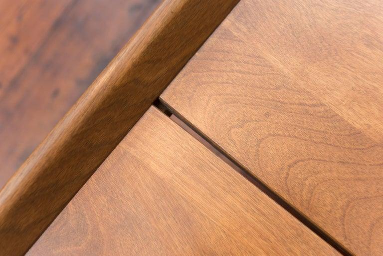 George Nakashima M10 Coffee Table 9
