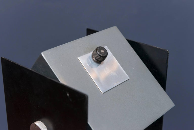 Arteluce Floor Lamp For Sale 1