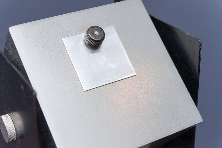 Arteluce Floor Lamp For Sale 2