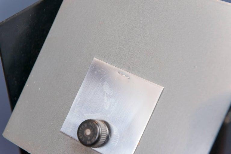 Arteluce Floor Lamp For Sale 3