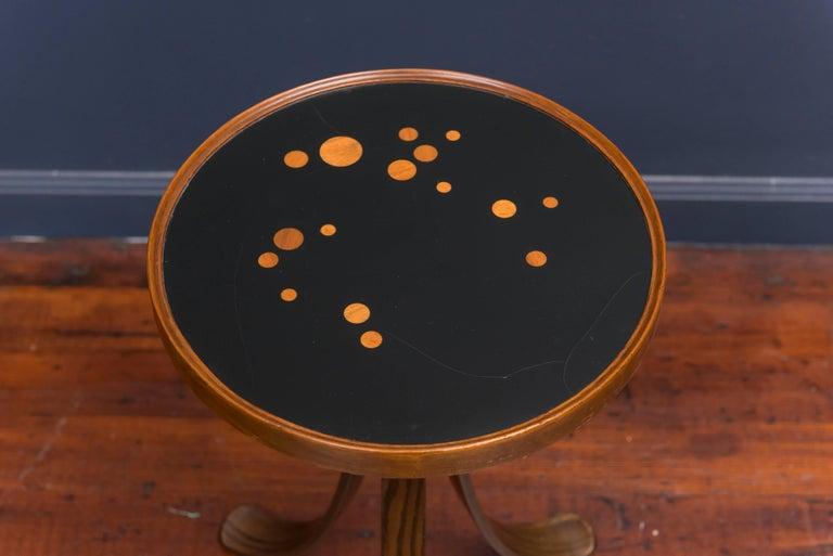 "Dunbar ""Constellation"" Side Table 3"