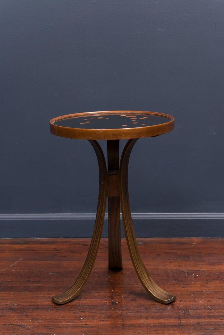 "Dunbar ""Constellation"" Side Table 5"