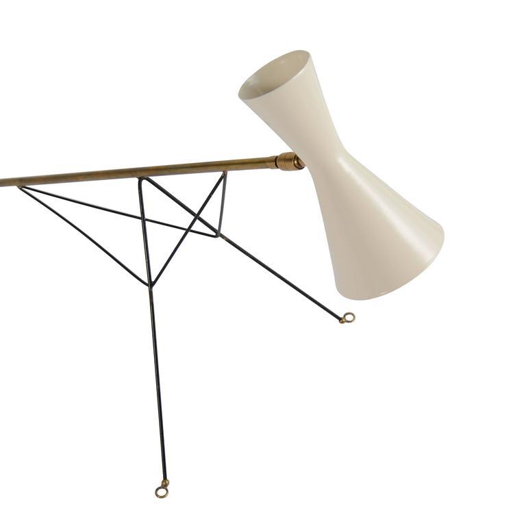 Table Lamp by Stilnovo 3