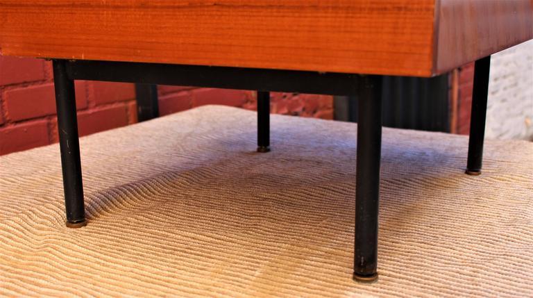 Mid-20th Century ISA Bergamo Dresser For Sale