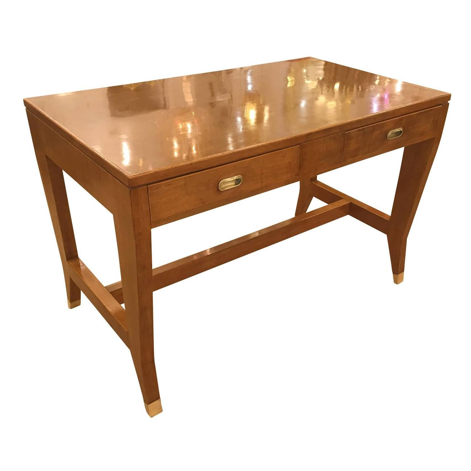 Gio Ponti Tables 89 For Sale at 1stdibs